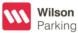 wilsons-parking